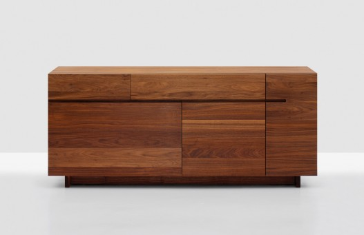Side Sideboard